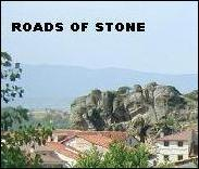 roads of stone