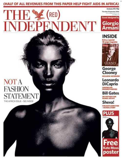 independent-21-september-2006.jpg