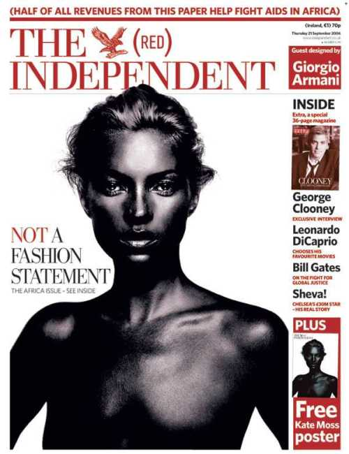 independent-21-september-2006.jpg