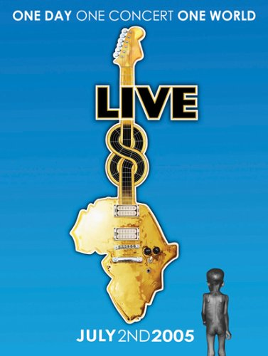 live8_album2.jpg