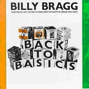 billy-bragg.jpg