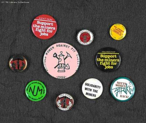 miners-badges.jpg