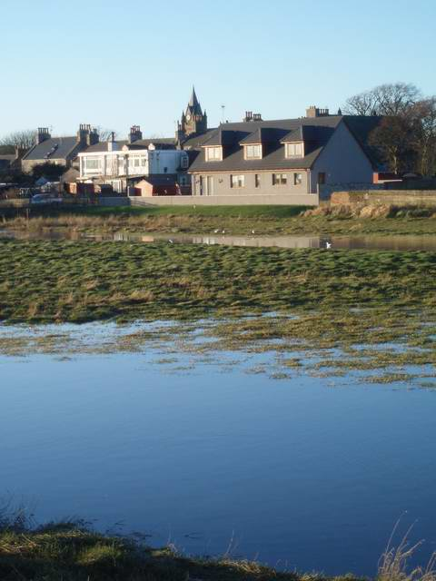 newburgh-across-river-ythan