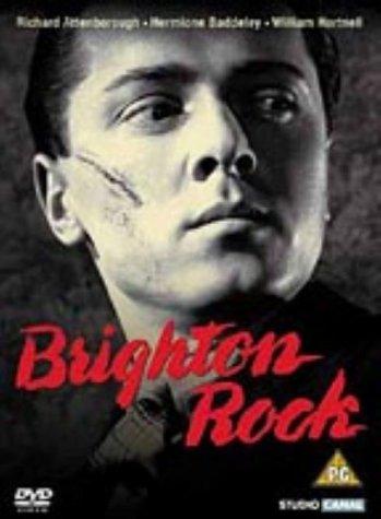 brighton-rock.jpg