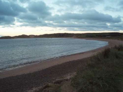river-ythan-and-the-sands-of-forvie.jpg