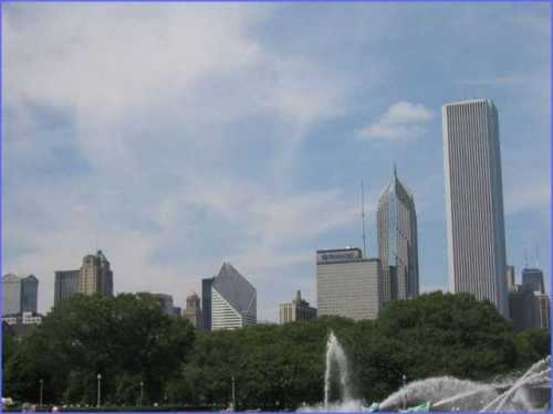 chicago-grant-park-skyline.jpg