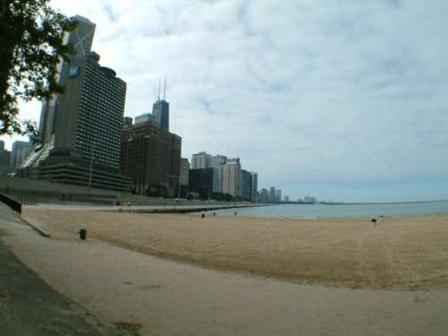 chicago-lakeshore.jpg