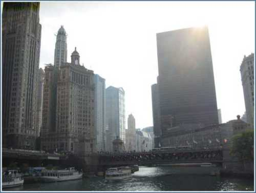 chicago-river-and-skyline.jpg