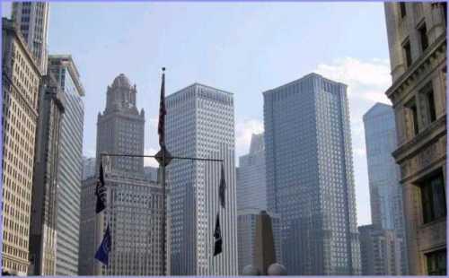chicago-river-skyline.jpg