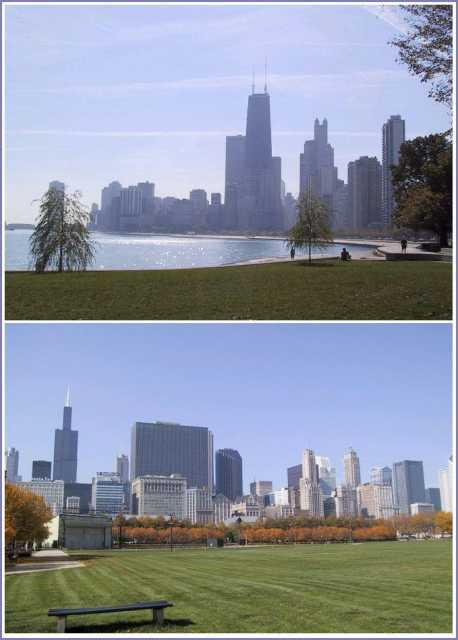 chicago-skylines.jpg