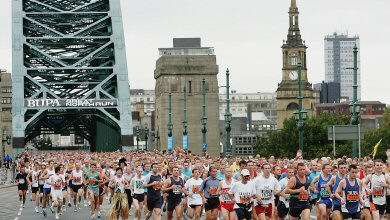 great-north-run-at-tyne-bridge.jpg