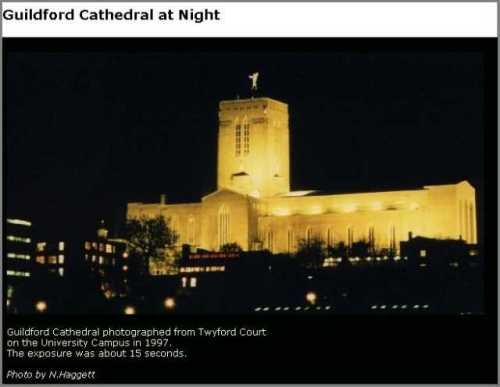 guildford-cathedral-night.jpg