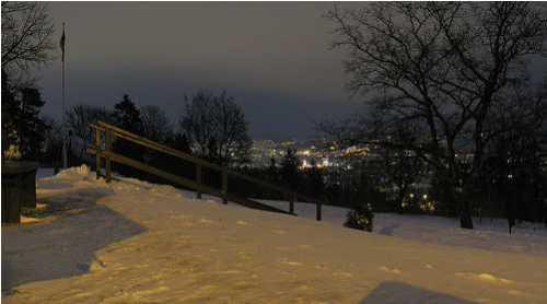 holmenkollen-oslo-view.jpg