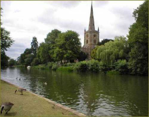 holy-trinity-church-stratford-upon-avon.jpg