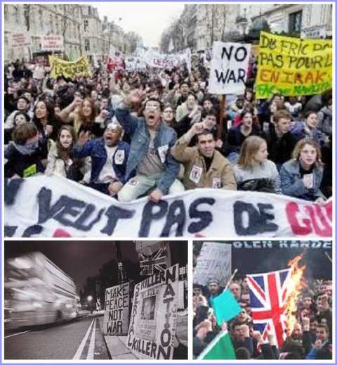iraq-war-protests-paris-and-london.jpg