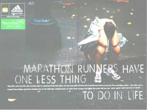 london-marathon-adidas-poster.jpg