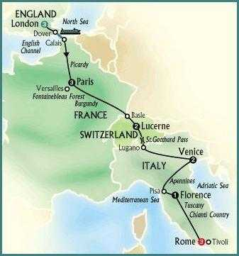 london-to-rome-map.jpg