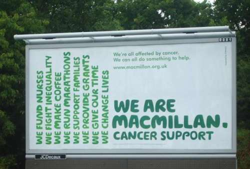 macmillan-cancer-support.jpg