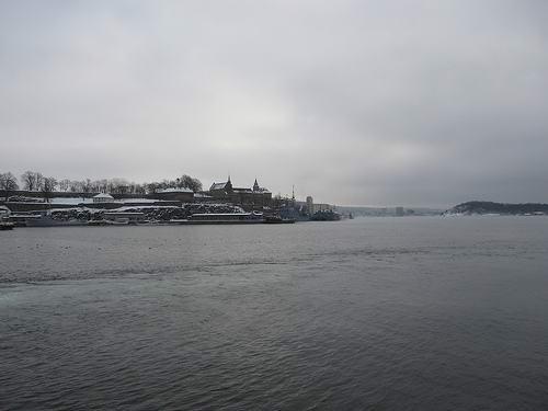 oslo-harbour.jpg