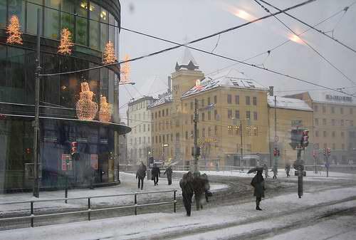 oslo-winter-morning-2.jpg