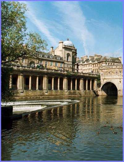 river-avon-bath.jpg