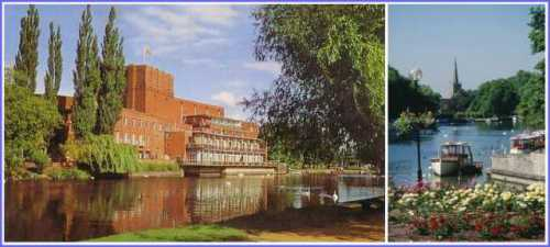 royal-shakespeare-theatre-stratford-upon-avon.jpg