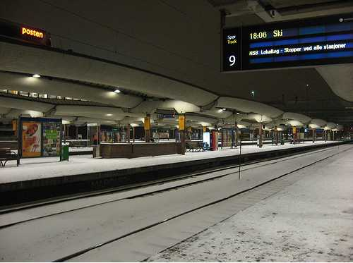 ski-train-from-oslo.jpg