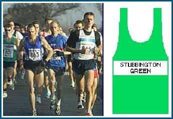 stubbington-green-10km.jpg