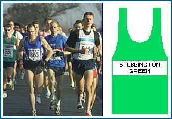 stubbington-green-10km.jpg