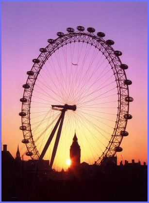 sunset-london-eye-and-big-ben.jpg