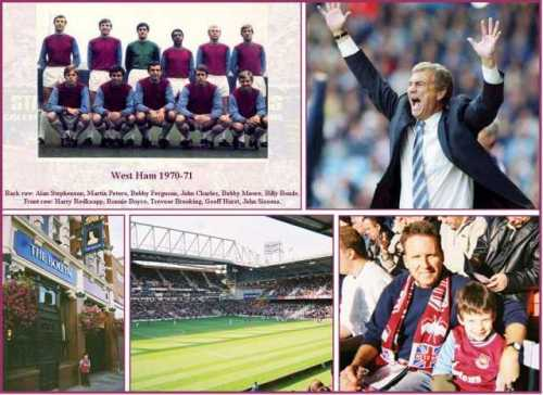 west-ham-heroes-past-and-present.jpg