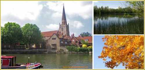 abingdon-and-radley-oxfordshire.jpg