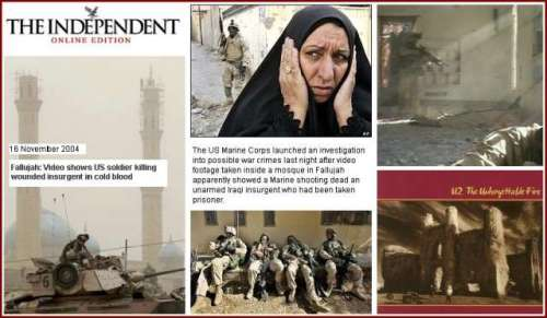 battle-for-fallujah-iraq-2004.jpg