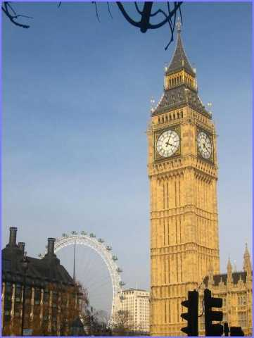 big-ben-and-london-eye-westminster-london.jpg
