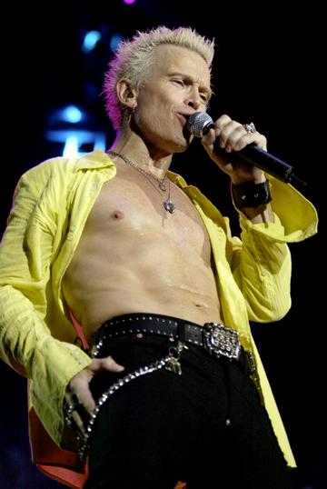 billy idol eyes without a face download free