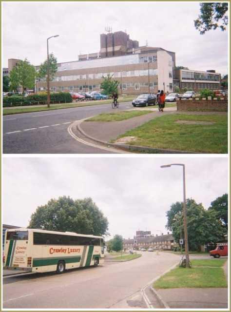 crawley-west-sussex-summer-2004.jpg