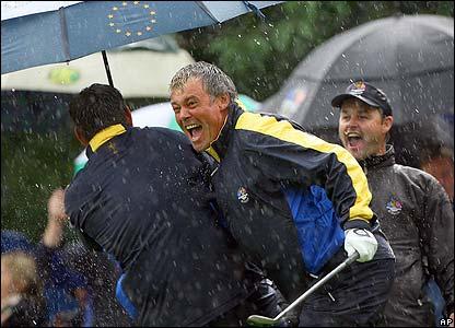 darren-clarke-ryder-cup-2006.jpg