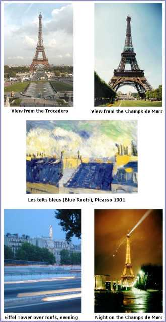 eiffel-tower-picasso-blue-roofs-and-champs-de-mars-paris.jpg