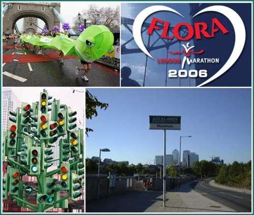 flora-london-marathon-mudchute-tower-bridge-and-traffic-light-tree.jpg