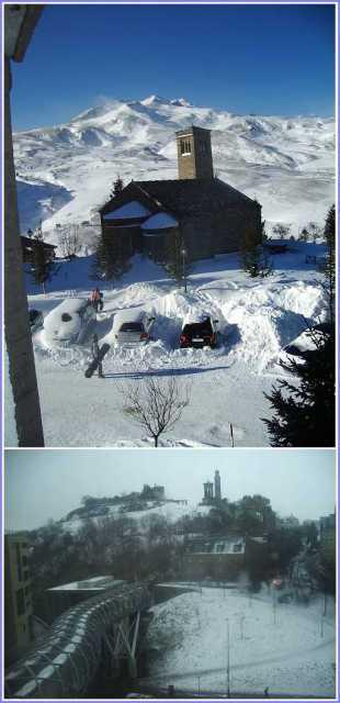 formigal-spain-and-edinburgh-scotland-winter-2005.jpg
