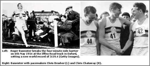 four-minute-mile-roger-bannister-iffley-road-oxford-may-1954.jpg