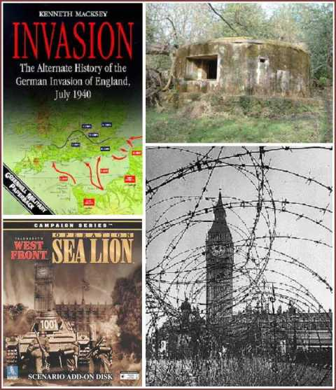 german-invasion-of-britain-1940.jpg