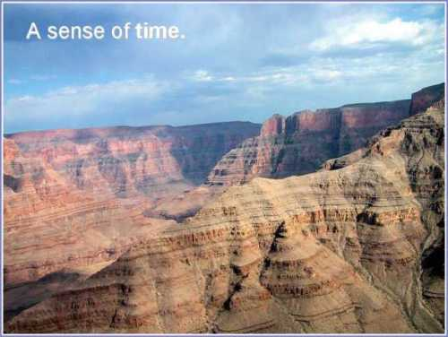 grand-canyon-a-sense-of-time.jpg