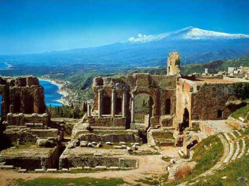greek-theatre-and-mount-etna-taormina-sicily.jpg