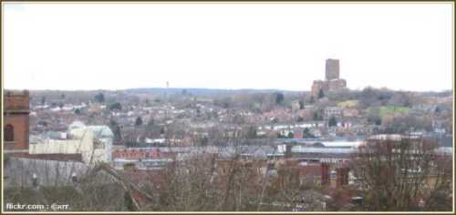 guildford-cathedral-and-skyline-from-bright-hill.jpg