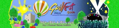 guilfest-2006.jpg
