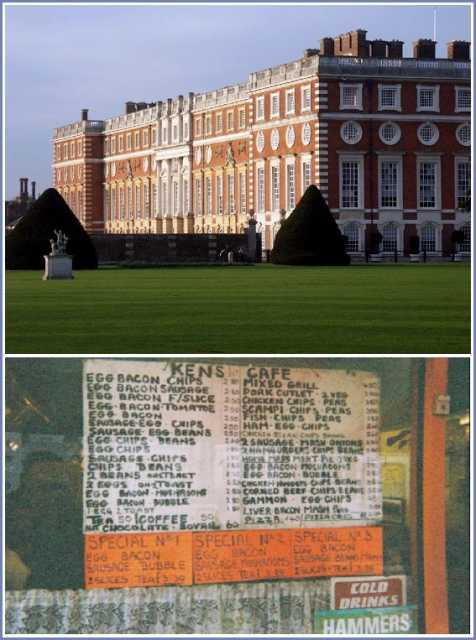 hampton-court-palace-and-west-ham-diet.jpg