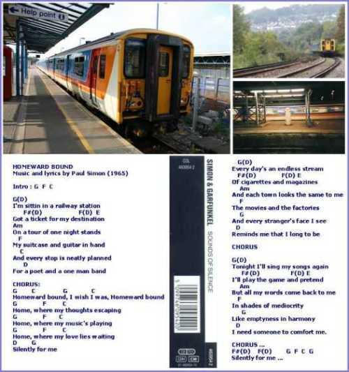 homeward-bound-paul-simon-guildford-station.jpg