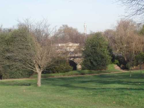 hyde-park-london-bt-tower-bridge.jpg