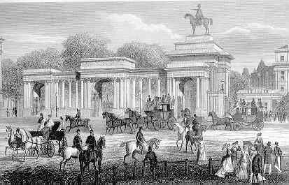 hyde-park-london-decimus-burton-gate-in-1880s.jpg